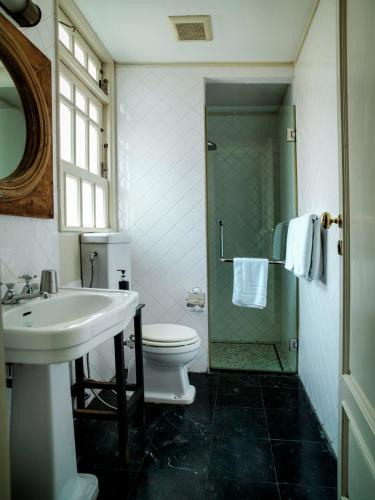 Cabochon Hotel & Residence photo 26