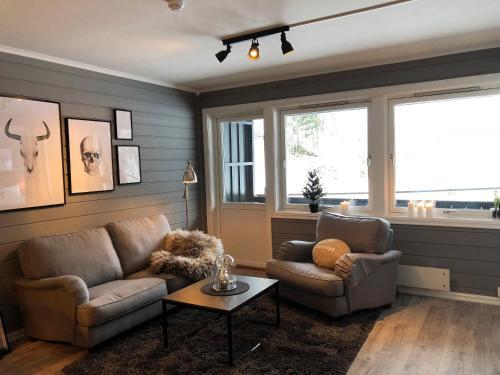 Storehorn Apartments - Hemsedal