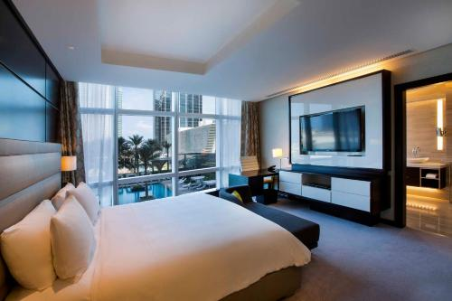 Rosewood Abu Dhabi photo 36