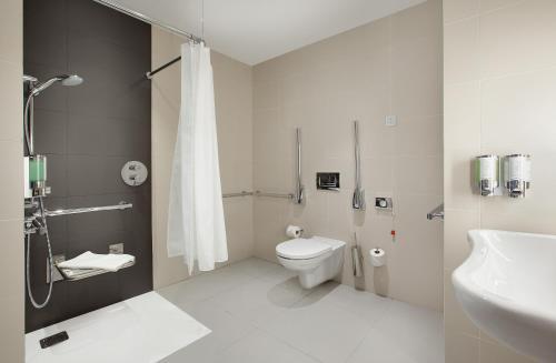 Hampton By Hilton Lublin in Lublin