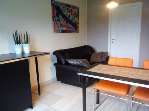 Halte 10 Apartment, 9070 Heusden