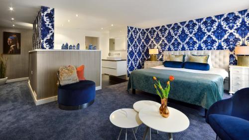 . Van der Valk Hotel 's-Hertogenbosch – Vught