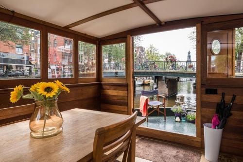 Houseboat Prince William & Houseboat Prince Arthur photo 28