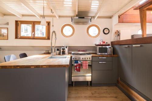 Houseboat Prince William & Houseboat Prince Arthur photo 8
