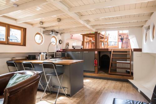 Houseboat Prince William & Houseboat Prince Arthur photo 32