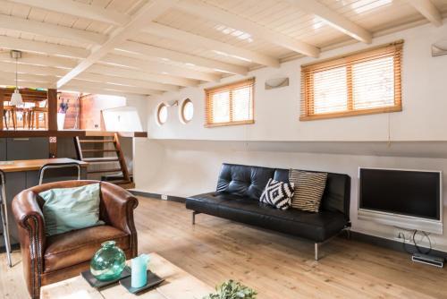 Houseboat Prince William & Houseboat Prince Arthur photo 9