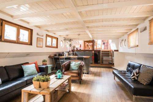 Houseboat Prince William & Houseboat Prince Arthur photo 33