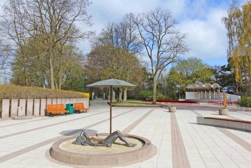 Ferienhaus Karlshagen USE 2991 photo 3