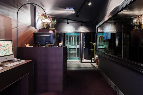Story Hotel Riddargatan photo 30