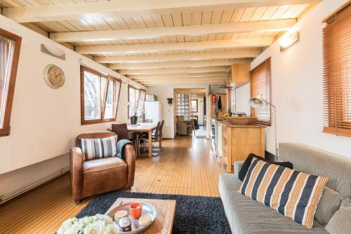 Houseboat Prince William & Houseboat Prince Arthur photo 20