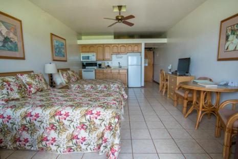 Kalua Koi Villas 1182 - Maunaloa, HI 96770