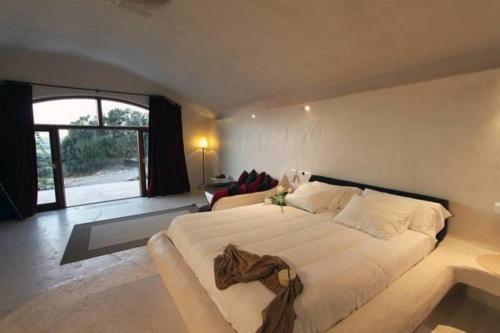 Cave Hotel Rural & Spa Las Nubes 22