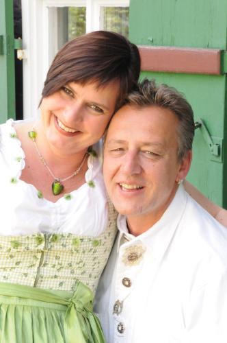Dating app aus millstatt, Dating berry eben im pongau