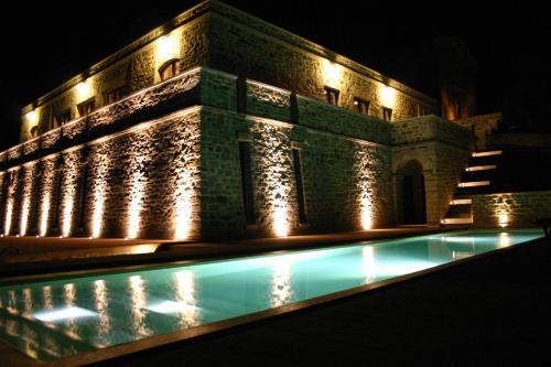 Loc. Lanciano, 42, 06025 Nocera Umbra PG, Italy.
