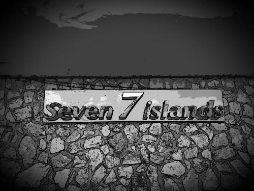 . Seven Islands