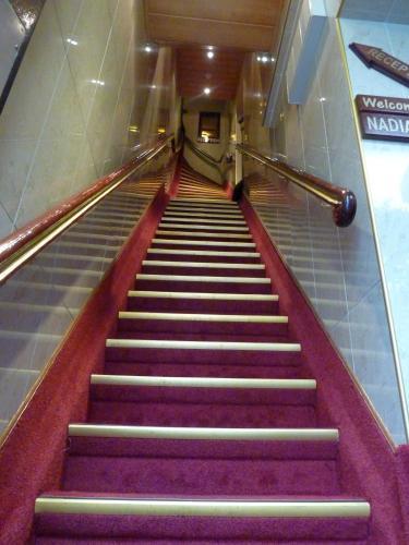 Nadia Hotel photo 15