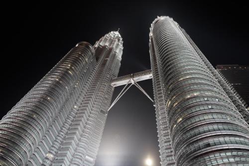 145 Jalan Ampang, Kuala Lumpur 50450, Malaysia.