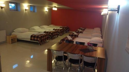 Hostel Bazar - Photo 8 of 48