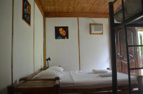 picture 3 of Reggae Guesthouse