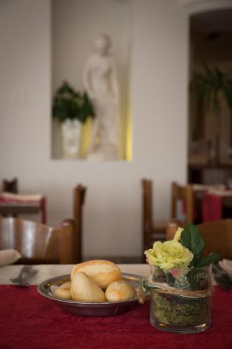 Albergo Etrusco - Hotel - Calusco d'Adda