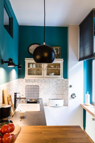 Brilliant Apartments photo 5