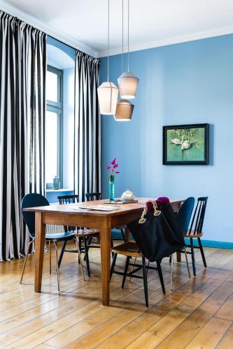 Brilliant Apartments photo 10