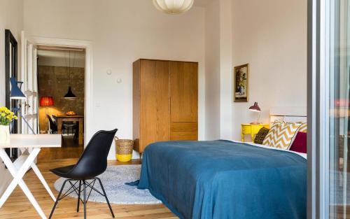 Brilliant Apartments photo 17