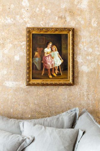 Brilliant Apartments photo 18