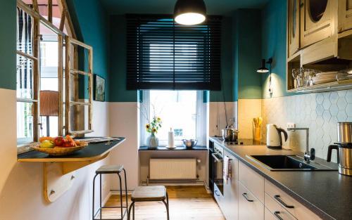 Brilliant Apartments photo 94