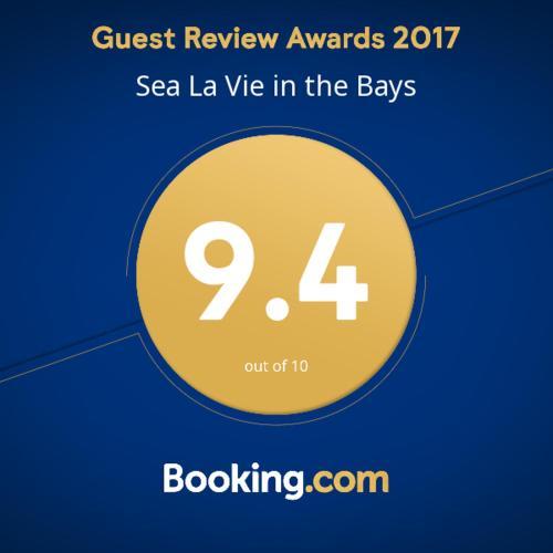 Foto - Sea La Vie in the Bays