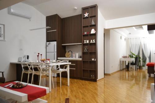 . Apartment Fine Living 122