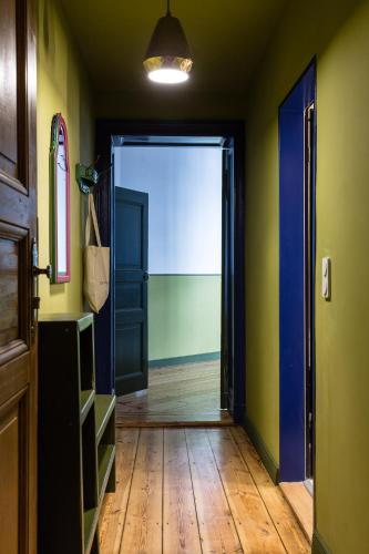 Brilliant Apartments photo 47