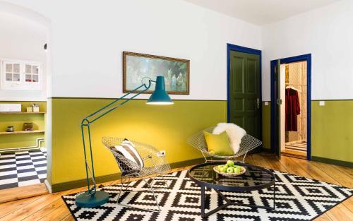 Brilliant Apartments photo 108