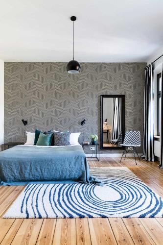 Brilliant Apartments - Photo 1 of 119