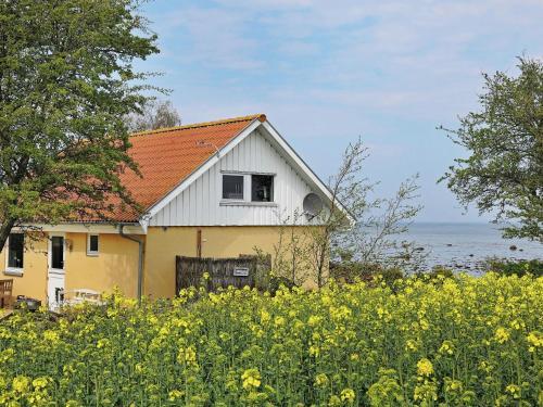 One-Bedroom Holiday home in Mesinge in Mesinge
