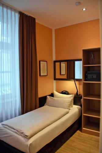 Arthotel Munich photo 60