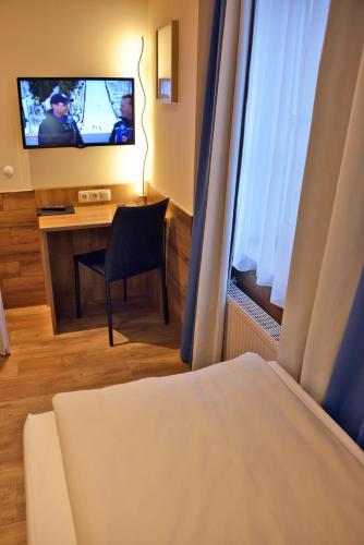 Arthotel Munich photo 127