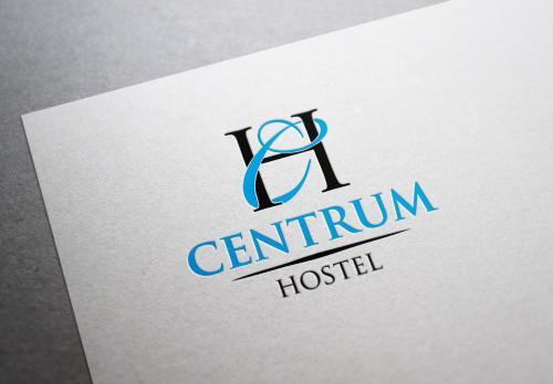 . Hostel CENTRUM