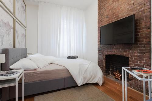 Times Square HighLine Two Bedroom