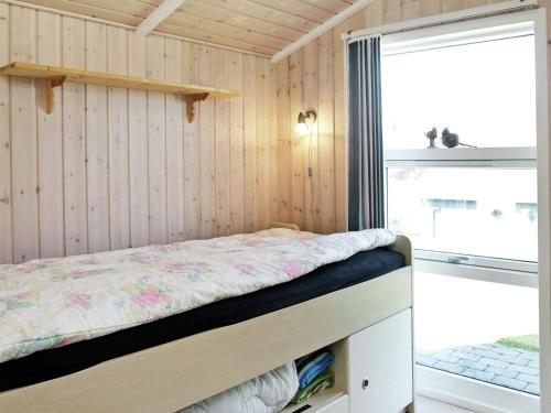 Holiday Home Æ Skovbryn in Hejls