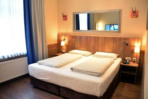 Arthotel Munich photo 133