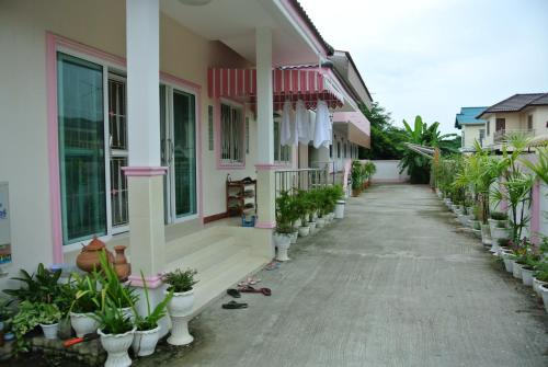 Baan Roti Homestay photo 5