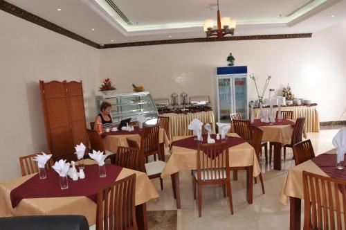 Akas-Inn Hotel Apartment - Photo 5 of 18
