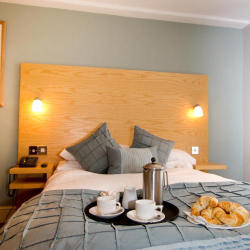 Dower House Hotel; Sure Hotel Collection by Best Western photo 2
