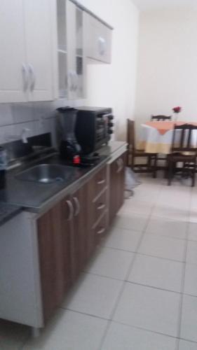 . Apartamento - Anthurium