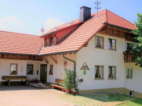 . Ferienhof Eckert