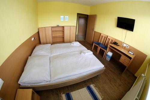Penzión Medený Hámor room photos