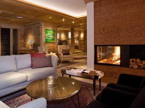 Фото отеля Burg Vital Resort
