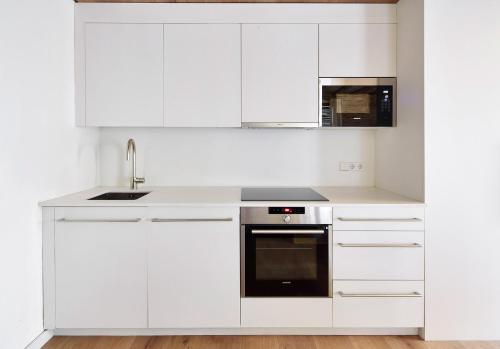 Decô Apartments Barcelona-Born Apt. photo 66