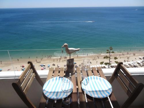 . Akisol Sesimbra Beach III